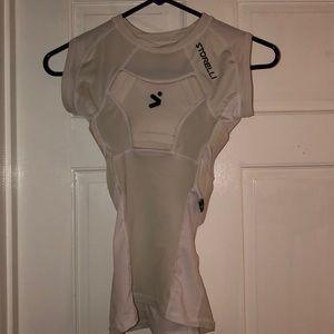Storelli Other - Padded sports shirt